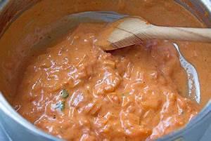 Pferdemist Für Tomaten : tomaten rahm sauce f r eilige rezept ~ Watch28wear.com Haus und Dekorationen