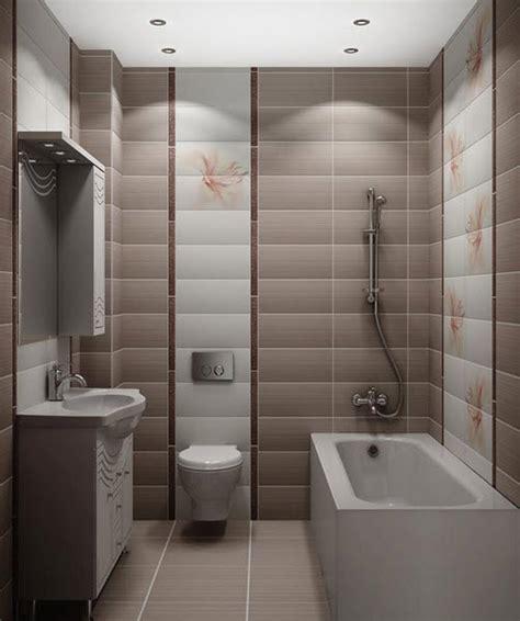 bathroom renovation ideas small space small bathroom ideas architectural design