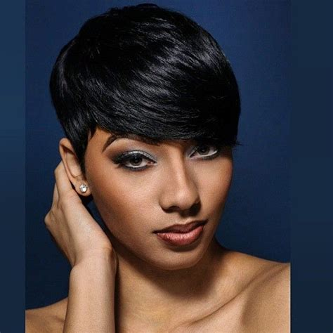 350 best images about african american hair styles on