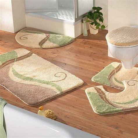 luxury bath rugs luxury bath rug http modtopiastudio choosing the
