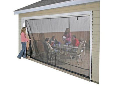 Elegant Barn Style Garage Doors