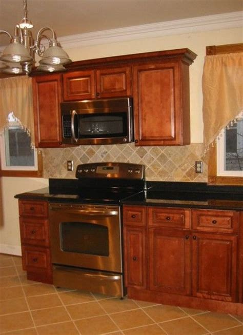 how to restain cabinets nice tips how to restain kitchen cabinets home