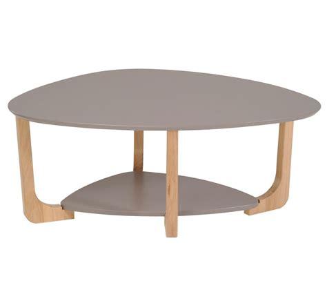 caisson d angle pour cuisine caisson d angle pour cuisine 18 organisation table