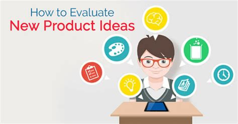 How To Evaluate New Product Ideas 19 Steps Guide Wisestep