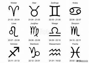 Sternzeichen Alle 12 : sternzeichen stockfotos und lizenzfreie vektoren auf bild 19480060 ~ Markanthonyermac.com Haus und Dekorationen