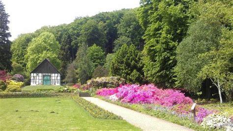 Wohnung Botanischer Garten Bielefeld by Botanischer Garten Bielefeld Aktuelle 2018 Lohnt Es