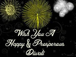 Happy Diwali My Monster gif | Tufing.com