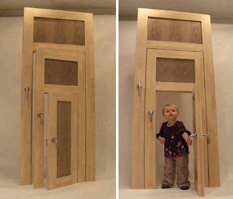 love    boys  bedroom door design