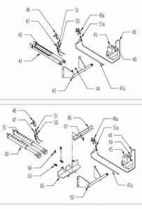 Download Crown Boiler Boiler Awi128 Manual And User Guides