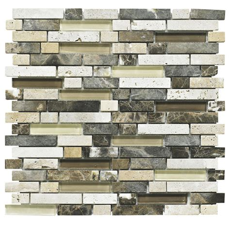 b q kitchen tiles ideas interiors porcelain skin