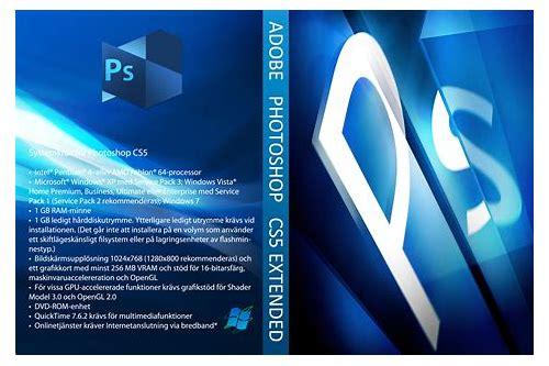 textura photoshop cs5 baixar gratis crackeado