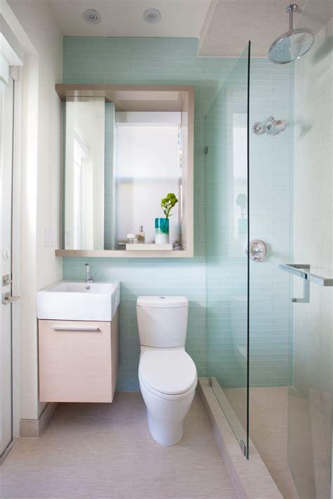 Bathroom Shower Tile Designs - modern small bathroom design bathroom contemporary with contemporary decorators florida design
