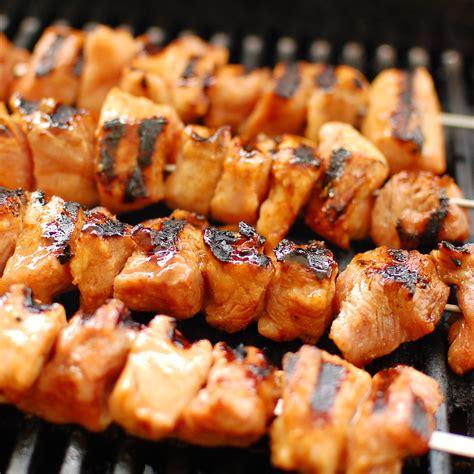 grilling pork tenderloin grilled pork tenderloin joe s healthy meals