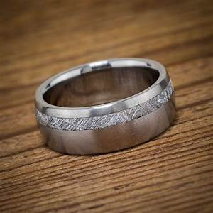 cool non traditional engagement rings for your happy day With non wedding rings for men