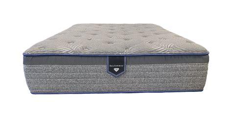 buy spring air  supporter iris eurotop firm mattress
