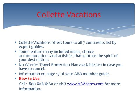 collette coupon code
