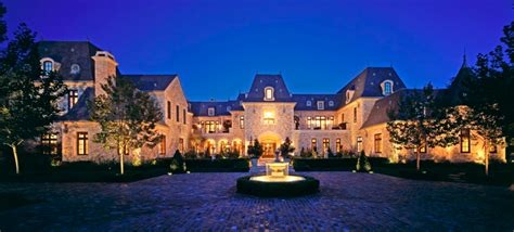 million stone mega mansion  beverly hills