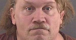 Rabies man 'had threesome with BOTH his dogs and could be ...