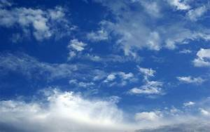 Blue Sky Wallpapers