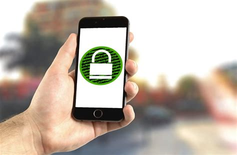 iphone encryption ios developers get more time to use ats the mac observer