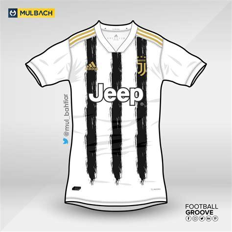 Juventus Jersey Uk - Jersey Terlengkap