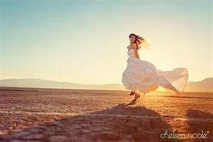 desert trash the dress trash the dress pinterest With las vegas desert wedding