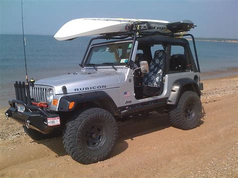 jeep wrangler buggy jeep wrangler roof rod rack beach buggy forum surftalk