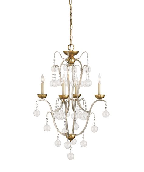 currey and company ls currey and company 9027 allusion 21 inch chandelier