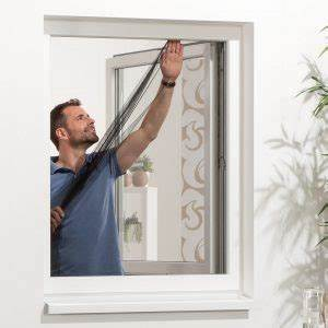 Fliegengitter Bodentiefe Fenster : aldi nord insektenschutz hecht international ~ Watch28wear.com Haus und Dekorationen