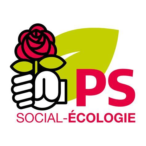 si e du parti socialiste parti socialiste wikipédia