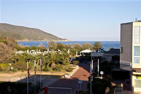 Appartamenti In Affitto Elba by Agenzia Immobiliare Affitto E Vendita Immobili Isola D Elba