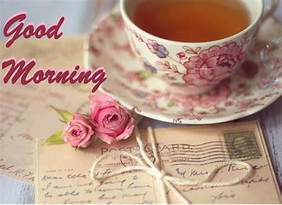 Morning Romantic Coffee Quotes Gud Backgrounds Itl