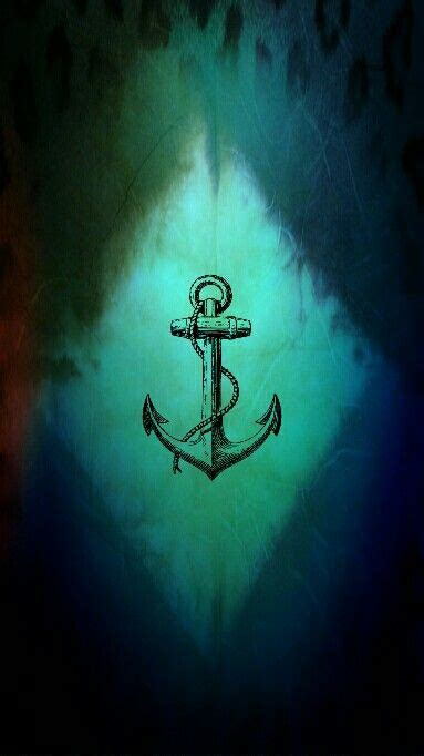 anchor background 25 best ideas about anchor background on