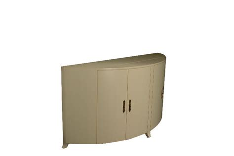 home automation pop up tv lift yarial com ikea popup tv lift cabinet interessante