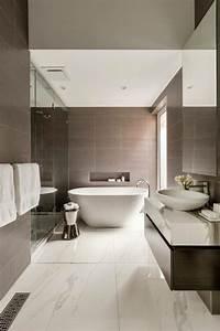 quelle couleur salle de bain choisir 52 astuces en photos With faience blanche salle de bain
