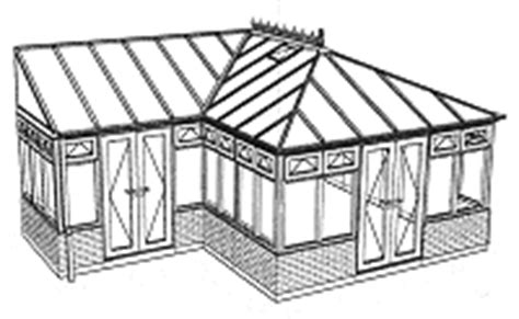 carryduff designs conservatory design