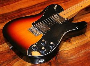Best 25  Fender Telecaster Deluxe 72 Ideas Only On