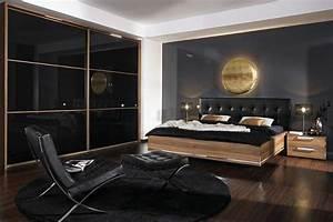 Fauteuil De Chambre : chambre mailleux 20 photos ~ Teatrodelosmanantiales.com Idées de Décoration