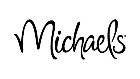 Michaels Stores, Inc. Reports Holiday Sales Results