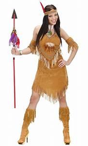 Costume D Indien : costume indienne femme v29737 ~ Dode.kayakingforconservation.com Idées de Décoration