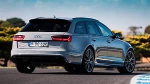 Audi Rs6 : audi rs6 avant 2016 review road test carsguide ~ Gottalentnigeria.com Avis de Voitures