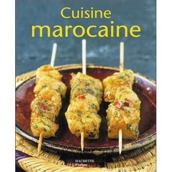fnac livres cuisine cuisine marocaine broché fettouma benkirane achat livre achat prix fnac