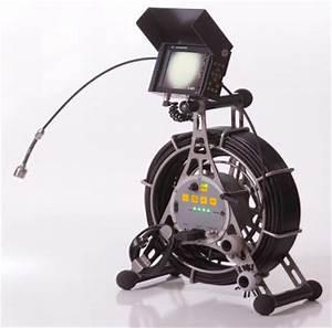 Camera D Inspection De Canalisation : prix sur demande ~ Melissatoandfro.com Idées de Décoration
