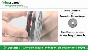 Comment Changer Le Fil D Une Débroussailleuse : comment remplacer la bobine et le fil d 39 un coupe bordures ~ Dailycaller-alerts.com Idées de Décoration