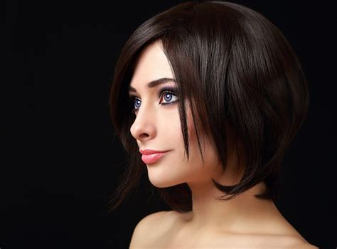 26 Choppy Short Hairstyles For Women That Are Popular In 2018