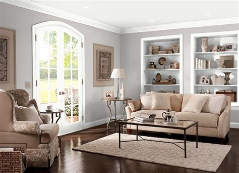 behr natural gray ppu18 10 house pwwojects pinterest