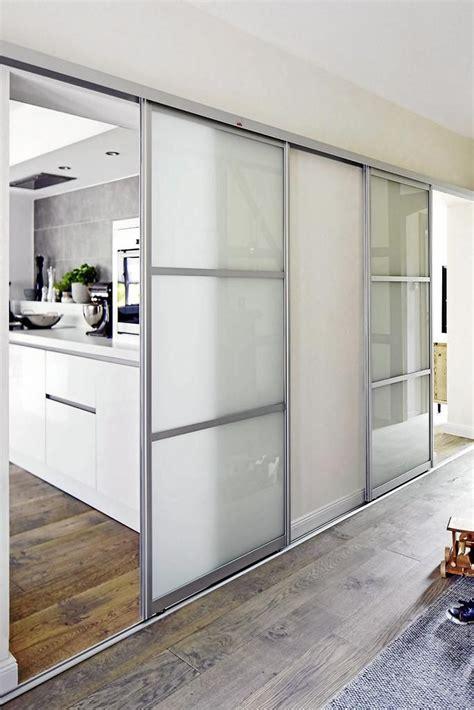 Küche Mit Schiebetür by Schiebet 252 Ren F 252 R Offene Wohnk 252 Chen Haus Fenster T 252 Ren