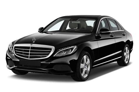 Mercedes BenzCar : Mercedes-benz Confirms New Naming Scheme