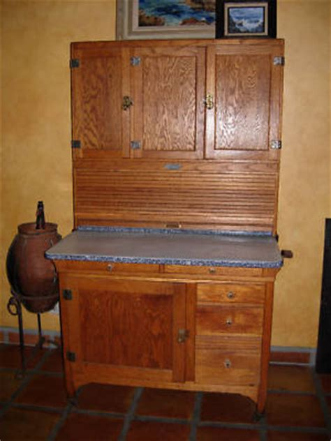 Sellers Hoosier Cabinet Value by Antique Sellers Hoosier Cabinet Antique Price Guide