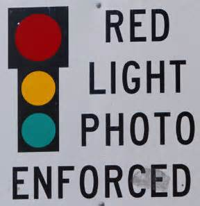 Pay Light Ticket by Should You Pay That Light Ticket Lakewood
